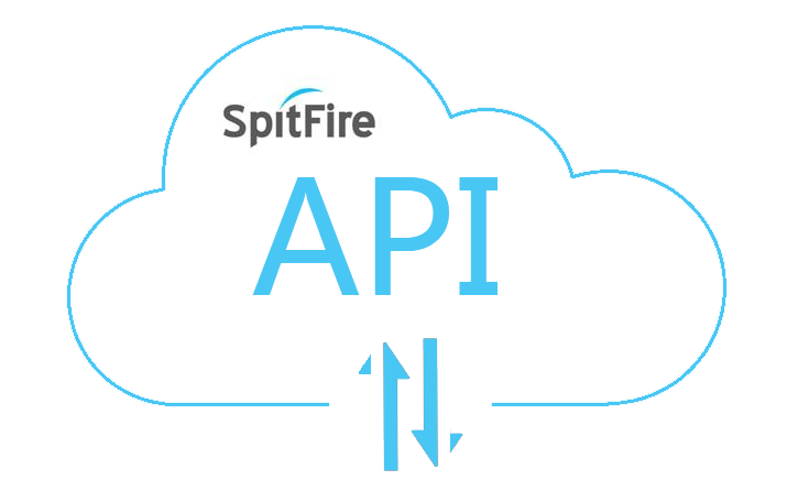 SpitFire Predictive Dialers by OPC-Marketing - SpitFire API ...