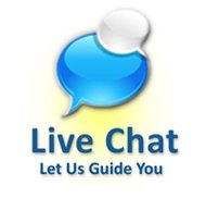 livechat3